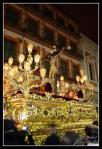 misericordia semana santa 2012(5)