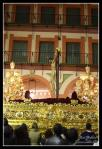 misericordia semana santa 2012(6)