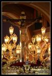 misericordia semana santa 2012(7)