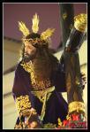 el caido semana santa 2012(1)