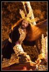 el caido semana santa 2012(3)