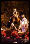 el caido semana santa 2012(4)