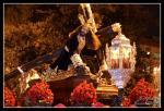 el caido semana santa 2012(6)