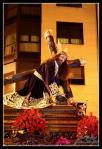 el caido semana santa 2012(7)