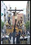 esparraguero semana santa 2012(13)