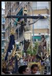 esparraguero semana santa 2012(14)
