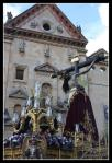 esparraguero semana santa 2012(2)