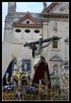 esparraguero semana santa 2012(3)