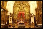 quinario santa faz 2013(11)