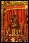 quinario santa faz 2013(14)