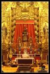 quinario santa faz 2013(16)