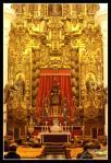 quinario santa faz 2013(17)