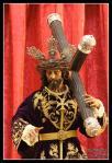 quinario santa faz 2013(2)