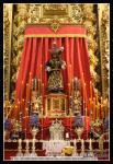 quinario santa faz 2013(3)