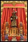 quinario santa faz 2013(4)