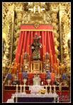 quinario santa faz 2013(5)