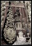 quinario santa faz 2013(6)
