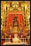 quinario santa faz 2013(9)