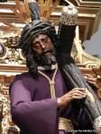 via crucis de la fe francisco fdez(4)
