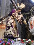 via crucis de la fe francisco fdez(6)