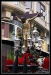 los dolores semana santa 2012(10)