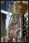 los dolores semana santa 2012(18)