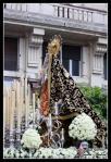 los dolores semana santa 2012(20)