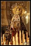 los dolores semana santa 2012(24)
