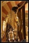 los dolores semana santa 2012(27)