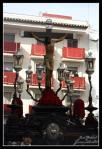 los dolores semana santa 2012(6)