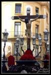 los dolores semana santa 2012(9)