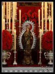 qunario humildad 2013(5)