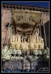 resucitado semana santa 2012(1)