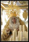 resucitado semana santa 2012(11)