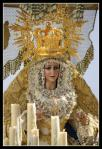 resucitado semana santa 2012(12)