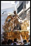 resucitado semana santa 2012(16)