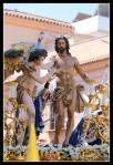 resucitado semana santa 2012(17)