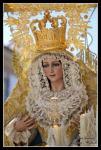resucitado semana santa 2012(26)