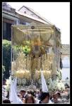 resucitado semana santa 2012(29)