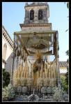 resucitado semana santa 2012(3)