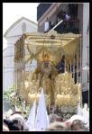 resucitado semana santa 2012(30)