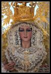 resucitado semana santa 2012(31)
