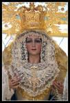 resucitado semana santa 2012(33)