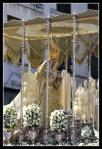 resucitado semana santa 2012(34)