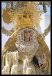 resucitado semana santa 2012(35)