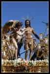 resucitado semana santa 2012(6)