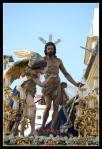 resucitado semana santa 2012(9)