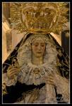 via crucis de las angustias 2013(11)