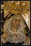 via crucis de las angustias 2013(13)