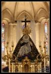 via crucis de las angustias 2013(16)